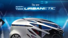 VW y BMW colaborarían más con otras firmas por coches autónomos