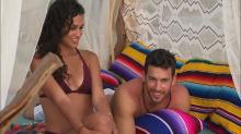 'Bachelor in Paradise' Season 4 Week 1 recap: Trouble in you know where