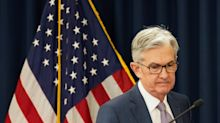 La Fed lanza un nuevo paquete de medidas para ayudar a municipios y empresas
