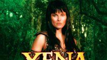 'Xena, la princesa guerrera' cumple 25 años: el legado de una serie transgresora