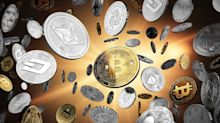 EOS, Ethereum and Ripple's XRP – Daily Tech Analysis – 07/04/20
