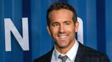 Ryan Reynolds sold his Aviation Gin brand for $610 million then apologized to tequila founder George Clooney in an out-of-office email