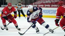 Will the Hurricanes keep pace with division foes before the NHL trade deadline?