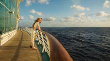 Trucos para disfrutar de un crucero gastando lo menos posible