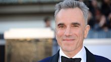 Title revealed for Daniel Day-Lewis's final movie