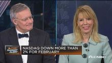 Investors should get in as market and economy rip ahead: ...