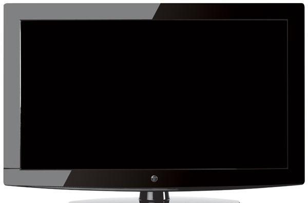Westinghouse announces its first 3D HDTV, coming to a discount department store near you