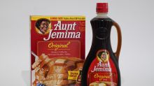 Master P on Aunt Jemima, Uncle Ben's: 'Those are not real people'