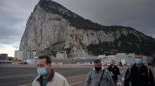 Brexit casts shadow over Gibraltar's future
