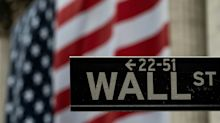 Wall Street encerra pior pregão desde março