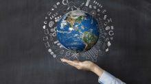 Should you buy international shares for your portfolio?