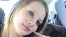 Omicidio Sarah Scazzi, oggi avrebbe compiuto 25 anni
