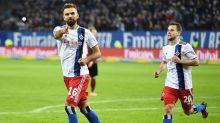 2. Bundesliga: Hinterseer vor Wechsel in die MLS?
