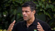 La gran apuesta de la oposición venezolana cumple seis años perdida en el olvido