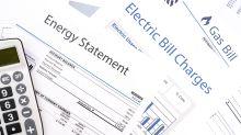 Coronavirus: UK energy firms still using debt collectors despite pandemic