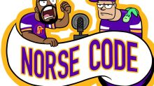 Norse Code Podcast Episode 373: The Analytical Laundry