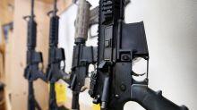 Gun Company Donates AR-15s To School Cops In North Dakota