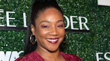 They Ready: Tiffany Haddish's Netflix Series Will Feature 6 Diverse Up-and-Coming Comedians