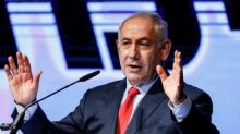 Israel PM faces new questions in graft probe: reports