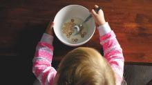 De difícil tratamento, deve-se prevenir a obesidade infantil com atividade física e boa alimentação