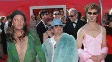 Trey Parker and Matt Stone on Which Celebrities Loved and Hated Their Oscar Gowns