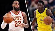 Follow live: Cavs, Pacers meet in key Game 3