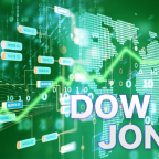 E-mini Dow Jones Industrial Average (YM) Futures Technical Analysis – Needs to Hold 34686 into Close