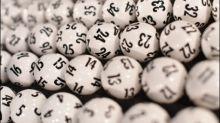 Junge Hessin gewinnt 30 Millionen Euro im Eurojackpot