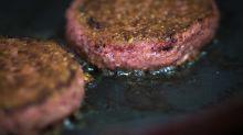 """""""Clean Meat"""": So sieht die Zukunft ohne Fleisch aus"""