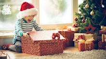 Where to buy a Christmas Eve box - and what to put in it