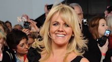 Corrie signs up Sally Lindsay for 60th anniversary celebration show