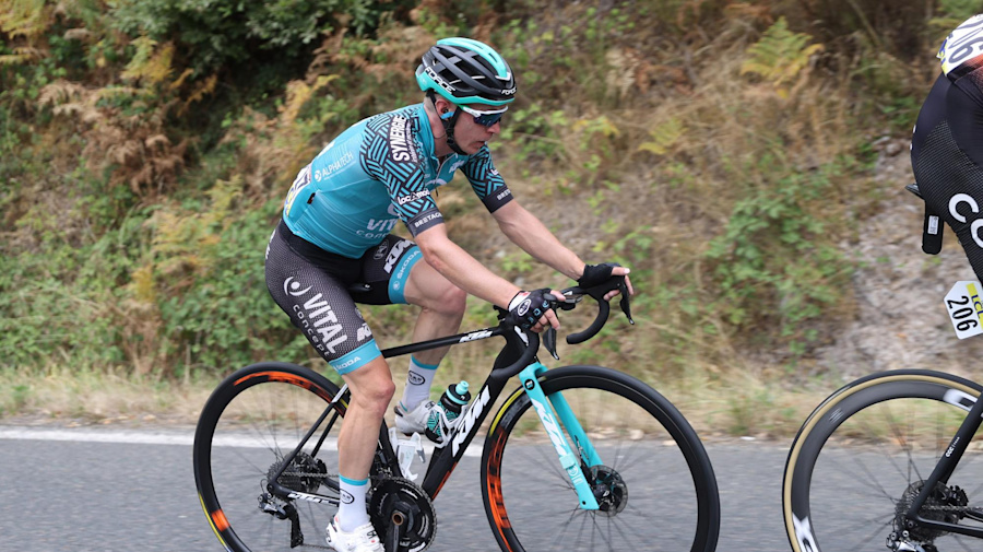 Cycling News, Scores, Fantasy Games and Highlights | Yahoo Sports