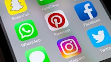 Pinterest Bans Anti-Abortion Group Live Action For Spreading Misinformation