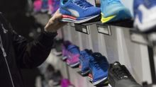 Puma Boosts Its Forecasts Again as Turnaround Gathers Pace