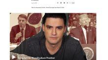 Felipe Neto no NYT: o que explica o chilique bolsonarista com o vídeo?