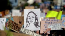 Louisville Will Pay $12 Million to Breonna Taylor's Family, Reform Police