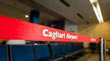 Ponte aereo o nave per rientro turisti positivi dalla Sardegna