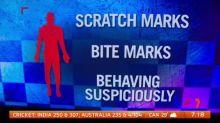 Potential breakthrough in Queensland murder case
