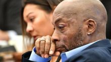 Monsanto ordered to pay $289m as jury rules weedkiller caused man's cancer