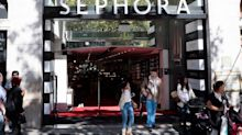Everything you need to know about Sephora's biggest sale of the year — and what to buy