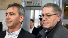 França inicia julgamento do caso 'Air Cocaine'