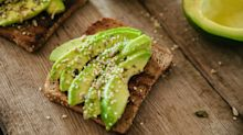 Why you're advised to wash avocado before eating it