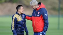 Arsenal will not sell Alexis Sanchez this summer, promises Arsene Wenger