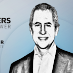 Danny Meyer on the use of automation in restaurants