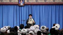 """EE.UU. analiza con Arabia Saudita cómo """"contrarrestar la agresión iraní"""""""