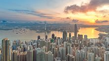 十大台灣人最愛旅遊城市 香港連續三年蟬聯