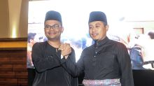 New PKR Youth chief says never resorted to personal attacks during party election