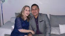 Marido presenteia esposa com um rim no aniversário de casamento