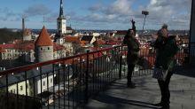 Estonia será el primer país con transporte público gratuito a partir del 1 de julio
