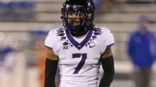 2021 NFL Mock Draft: New Orleans Saints select secondary help